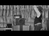 La Légende de Kaspar Hauser (dance scene)/