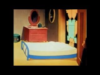 The Murphy Bed шутки США. Кровати трансформеры. Мебель с приколом.