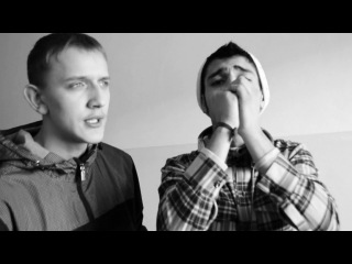 Beatbox Special For world - Kaidi & Azer