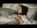 Пока станица спит 5 серия из 250 Мелодрама 2013