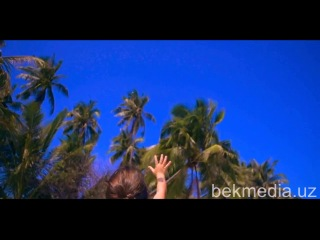 Shahzoda - Bu muhabbat (Official HD Video)