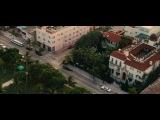 Поймай Толстуху, Если Сможешь / Identity Thief (2013) Дублированный трейлер