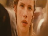 Месть бедняка Jacquou le croquant (2005) (драма, приключения)