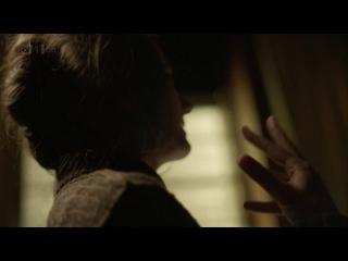 Жестокие тайны Лондона / Уайтчепел / Современный потрошитель / Whitechapel / (3 сезон 5 серия) [Озвучка: FOXCrime]