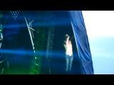 Clawfinger - Money Power Glory (Рок-н-Січ, Киев, Труханов остров, 9.06.13)