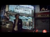 Патти Смит Мечта о жизни  Patti Smith Dream of Life