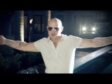 Pitbull - Don't Stop The Party ft. TJR GSociaLL.com