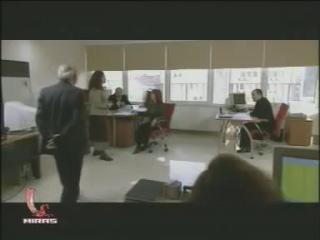 Syrlar Dunyasi - Matach (turkmenche,Miras TV kanalynandan alynan)