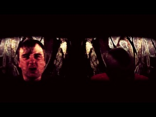 Leng Tch'e Totalitarian Feat Mark Barney Greenway From Napalm Death