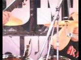 KLONDIKE ROCK BAND - Orgasmotron (Motorhead cover)