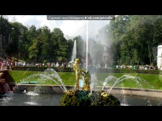 «Разное» под музыку Arash (wapos.ru) - Broken Angel (ft. Helena). Picrolla