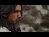 Бесстрашный Абаллай / Aballay, the man without fear / Aballay, el hombre sin miedo (2010) (суб.) Страна: Испания, Аргентина
