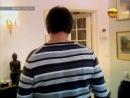 Верное средство (2012) 5 серия / Kino--ray