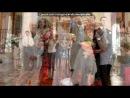 «Свадьба Саши и Макса» под музыку кеша - тик ток ( смешной голос ). Picrolla