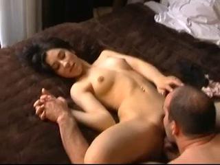Turkish Pornstar Sibel Kekilli - deutsch, Porno-vk.com/Eroticdating vk.com/DateOfErotic < 17.300 best Erotic- Porno-Video