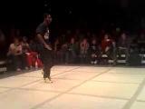 UK vs OG Final House dance  Melez Bochum