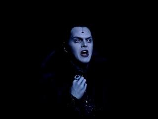 Бал вампиров - Граф фон Кролок приглашает в замок