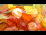Ранункулюс под музыку Gil Ventura - Petite Fleur. Picrolla