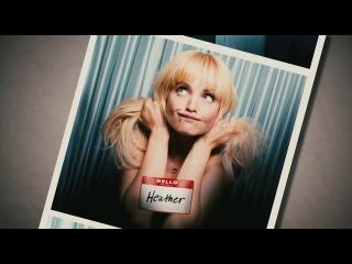 Американский пирог Все в сборе Русский трейлер 2012 HD