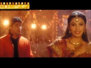 Dandiya Special Hit Songs- Aankhon Mein Leke Pyar- Kavita Krishnamurthy & Udit Narayan With Lyrics