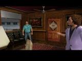 GTA фильм- Большой кэш 2 (Viper studio)