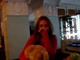 День Народження  Діани)))))))))