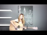 Shakira - Can't Remember To Forget You (Cover by Siren Gene)