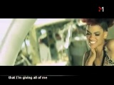 Afrojack feat. Eva Simons - Take Over Control (M1)