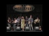 Patty Loveless - You'll Never Leave Harlan Alive (MerleFest 2002)