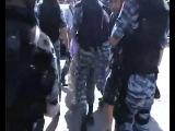 Киев стоит против гей-парада 25 мая 2013