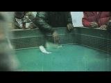 Chi-Ali – G Check (feat. Jadakiss & Holleywood)