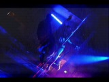 Лана Анаконда : КОГДА МЕНЯ ТЫ ПОЗОВЕШЬ (В. Кузьмин) Презентация ролика Стриптиз Сочи