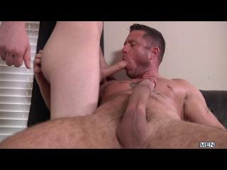 [hd] men.com | str8 to gay. the negotiator