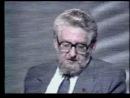 Тин-тоник 1993