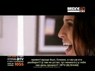 BRIDGE TV TOP-10_2012-10-14.mpg