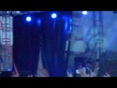 NGFest Papa Roach