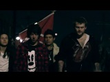 Breathe Carolina – Sellouts (Feat. Danny Worsnop Of Asking Alexandria)