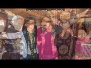«Мои наряды в «Модницах»» под музыку Верка Сердючка - Ёлки по городу мчатся !самая новогодняя песня!. Picrolla