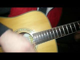 шамиль ибрагимов-я пою для тебя