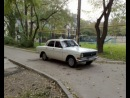GAZ MAFIA 1 газ 3110 3102 31029 31105 2410