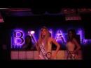 Miss Universal 2014 Zaporozhe vyhod v kupalnikah banana.720 online-video-cutter