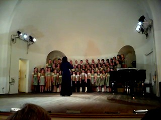 5.12.2013 А.Жаров