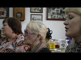 Летала голубка ЦТРК Параскева Пятница (г.Новокузнецк) 2014г.Без названия