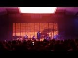 Frank Ocean - Monks (25.07.13 Мельбурн, Австралия)