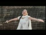 Hum Saath Saath Hain - Mhare Hiwda Mein