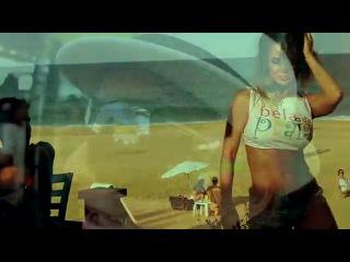 Клипы онлайн музыка онлайн клубная музыка скачать видеоклипы бесплатно - Sky Beach