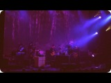 Ulver - Magic Hollow (The Beau Brummels cover) live @ Roadburn 013