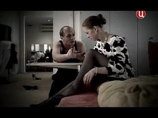 Андрей Панин / Всадник по имени Жизнь (2013)