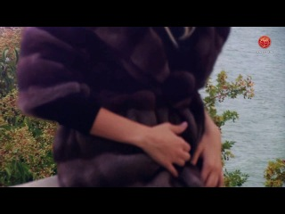 Шубы | Greek Furs | Греческие шубы | Mouzenidis Travel