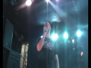 15.12.2013 Концерт Тони Раута и Гарри Топора, при уч. DJ Смерть, клуб Plan B